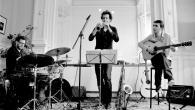 Saxophoniste, flûtiste et clarinettiste, Fred Becker a élaboré sa formation musicale à partir de stages et de cours particuliers avec Bart Defoort et Jeroen Van Herzeele avant de rentrer […]
