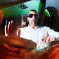 Don Olivero From Salsa to Minimal Tech, when it's about rhythm and party: it's a don thing!   Famous for his three Congas Live perfos with the best DJ's in the […]