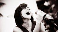 Nouvelle venue dans l'équipe de Dj Pro Solution, Sophie fait partie des chanteuses de caractère, avec une voix faite pour chanter de la Soul. Elle s'approprie les classiques du genre, […]