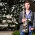 Nicolas Kummert joue du saxophone ténor et soprano et compose depuis environ 10 ans maintenant. Dans sa jeune carrière, il a déjà eu la chance de donner des concerts en […]