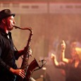 Saxophoniste, percussionniste, arrangeur, producteur. Rentré en 2001 dans l'équipe du balMODERNSOUNDsystem aux côtés de Don Olivero et Patrick Balzat, Hervé Letor fait également partie des musiciens de Dj Pro Solution […]