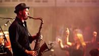 Musicien saxophoniste polyvalent de renom en Belgique, il a partagé la scène ou les plateaux télé avec divers artistes tels que Henri Salvadore, Maurane, Salvatore Adamo, Michel Jonasz, Tony O'Malley, […]