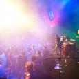 BalMODERNSOUNDsystem (Eclectique) Le balMODERNSOUNDsystem ™ , est né de la rencontre d'un DJ et de musiciens de Jazz … Un concept dont l'efficacité n'est plus à démontrer(appelé la Folie Douce […]