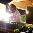 Arnaud G, co-founded Borderline Corp, a collective of djs, and developed fancy sunday parties in a cosy club of Brussels. For two years, these parties featured worldwide praised artists […]